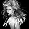 Lady Gaga - Born This Way - Mp3 Free Downloads - Youtube Videos